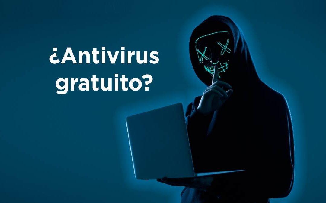 El Mejor Antivirus que existe es Gratuito