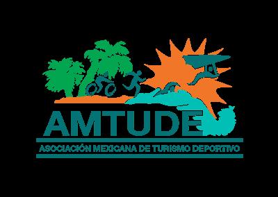 AMTUDE| Turismo Deportivo
