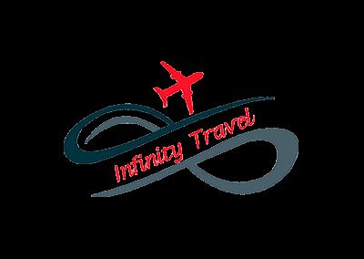 Infinity Travel | Turismo