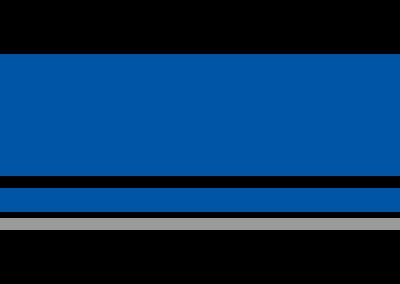 Juan Carlos González R. | Conferencista Motivacional