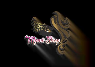 Mami Shop | Salón de Belleza