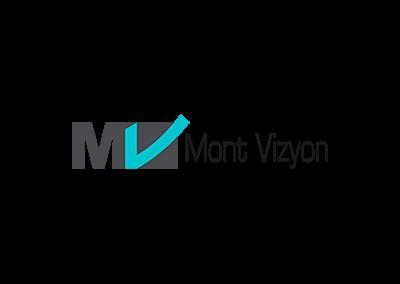 Mont Vizyon | Óptica