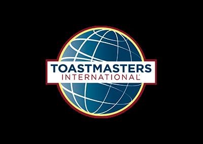 Toastmasters Club Sonora | Organización sin fines de lucro