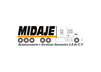 Transporte Midaje | Transportes