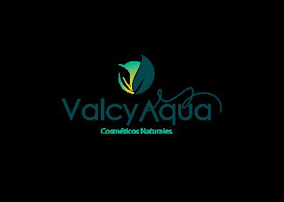 Valcy Aqua | Cuidado Personal