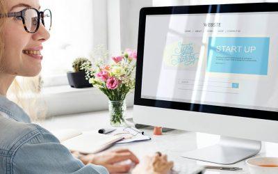 Cómo crear una tienda en línea
